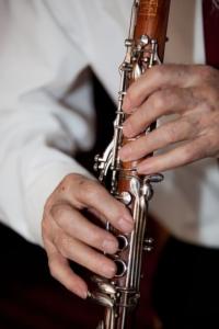 erwachsene lernen klarinette mit klarinettenunterricht und klarinettenlehrer