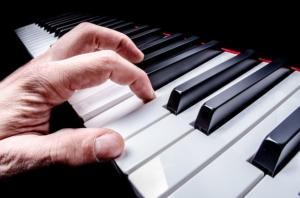 klavier lernen mit klavierunterricht und klavierlehrer