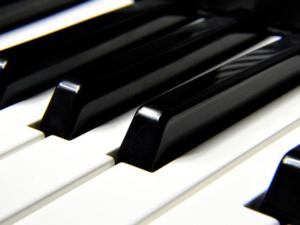 Klavier lernen in Bad Zwischenahn