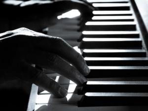 Klavier lernen in Büsum