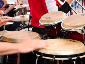 Musikschule in Ludwigshafen am Rhein