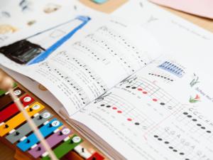 Musikschule Kling Klang in Nordrhein-Westfalen