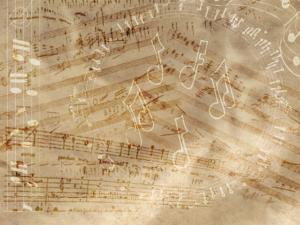 Musikschule in Friedrichshagen