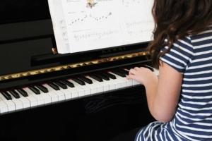 piano lernen mit pianounterricht