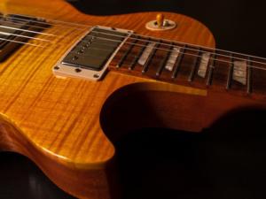 e-gitarre lernen mit e-gitarrenunterricht und e-gitarrenlehrer