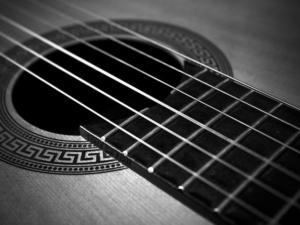gitarre lernen mit gitarrenunterricht und gitarrenlehrer
