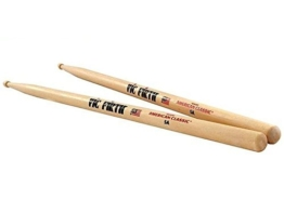 Drumsticks Vic Firth 5A American Hickory
