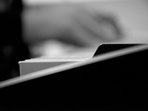 Keyboard lernen mit Keyboardunterricht und Keyboardlehrer in Metzingen (Württemberg)
