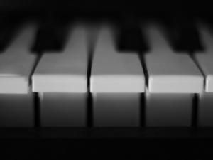 Keyboard lernen mit Keyboardunterricht und Keyboardlehrer in Raguhn