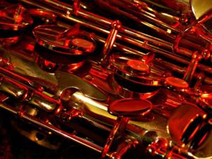 Saxophon lernen mit Saxophonunterricht und Saxophonlehrer in Lindau (Bodensee)