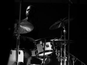 Schlagzeug lernen mit Schlagzeugunterricht und Schlagzeuglehrer in Gonzenheim