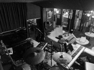 Schlagzeug lernen mit Schlagzeugunterricht und Schlagzeuglehrer in Bad Salzungen