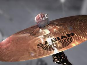 Schlagzeug lernen mit Schlagzeugunterricht und Schlagzeuglehrer in Winterhude