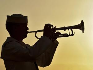 Trompete lernen mit Trompetenunterricht und Trompetenlehrer in Hörstel