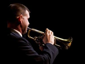 Trompete lernen mit Trompetenunterricht und Trompetenlehrer in Babenhausen, Hessen