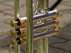 Trompete lernen mit Trompetenunterricht und Trompetenlehrer in Tuttlingen
