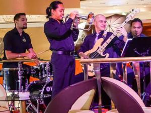 Trompete lernen mit Trompetenunterricht und Trompetenlehrer in Müden (Aller)